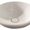 Villeroy &amp  Boch Loop&amp Friends 514400